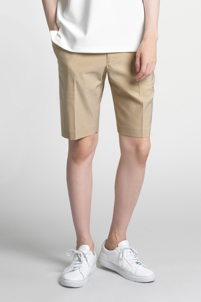COLOR CHINO SHORTS SS시즌 판매 1위 Shorts